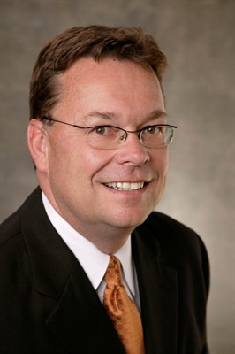 Tim Carney joins BrightBenefits as Executive Vice President & Chief Sales Officer