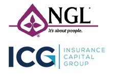 National Guardian Life Insurance Company and Insurance Capital Group launch strategic partnership